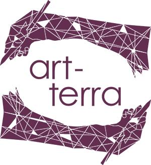 Art-Terra